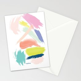 Perennial Stationery Cards