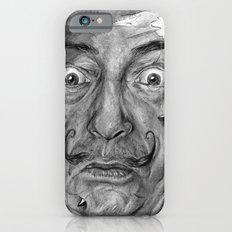 Dalí iPhone 6 Slim Case