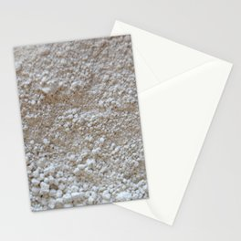Blanco Absoluto Stationery Cards
