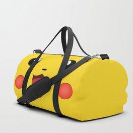 Pika! Duffle Bag