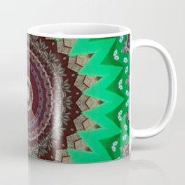 Some Other Mandala 103 Coffee Mug