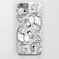 You Always Get What You Want 2 iPhone 6s Slim Case