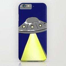 LIGHT-1 iPhone 6s Slim Case