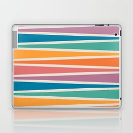 Boca Game Board Laptop & iPad Skin