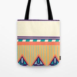 fashion colors Tote Bag