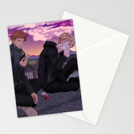 Andreil Stationery Cards