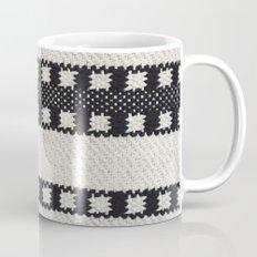 AZTEC N3 Mug