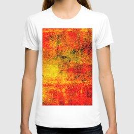 InkCore Four T-shirt