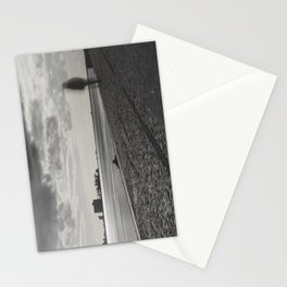 Long exposure Stationery Cards