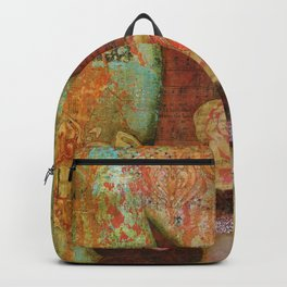 Humiity Backpack
