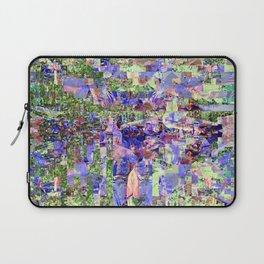 20180630 Laptop Sleeve