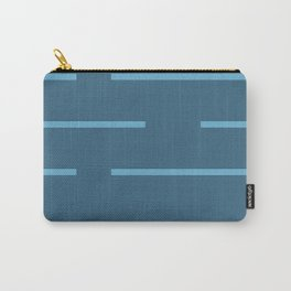 Ming Matisse Carry-All Pouch
