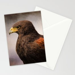 Wildlife Art - Meaningful Stationery Cards