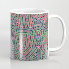 watermelon tribe Mug