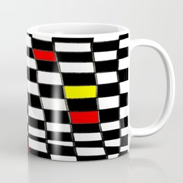 Super duper Chef Coffee Mug
