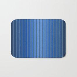 Pattern 6S Bath Mat