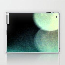 Dark Night Part 1 Laptop & iPad Skin