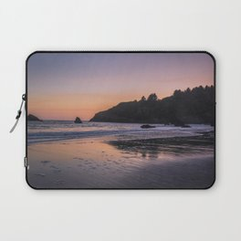 Trinidad Glow Laptop Sleeve