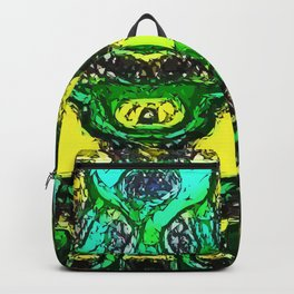 Educated Branch Backpack