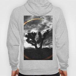 Sacred Joshua Tree — Icons & Relics. Hoody