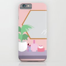 Barbi Girl Slim Case iPhone 6s