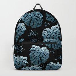 Tropical #3 Backpack