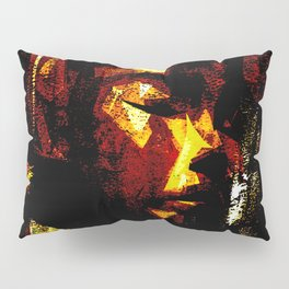 Inner Reflections Pillow Sham