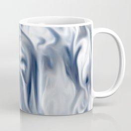Florally Coffee Mug