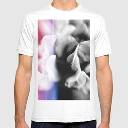 Pristine Petals T-shirt