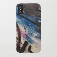 vapour 3 Slim Case iPhone X
