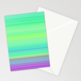 Moods 5 Stationery Cards