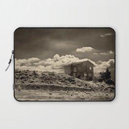 Classic Hollywood Laptop Sleeve