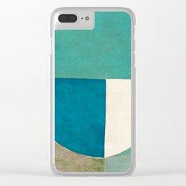 Insert Clear iPhone Case