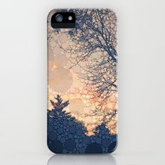 Daybreak iPhone (5, 5s) Slim Case