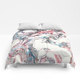 212 Comforters