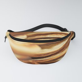 Pancakes Fanny Pack