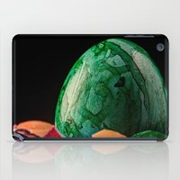 easter iPad Cases featuring Easter by Karl-Heinz Lüpke