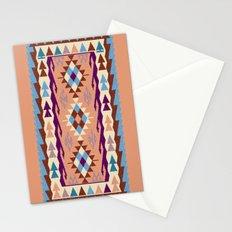 Kilim Rug Stationery Cards