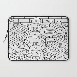 Unity  Laptop Sleeve