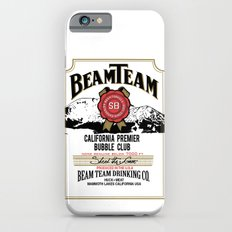 Beam Team iPhone 6s Slim Case