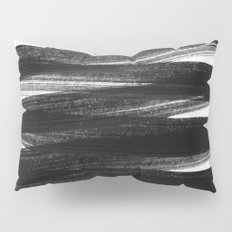TX01 Pillow Sham