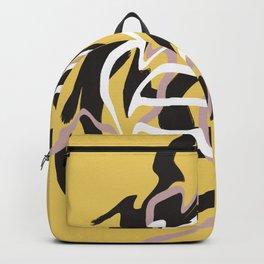 Atarashī Bīto | New Beat Backpack