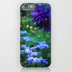 big sister iPhone 6s Slim Case