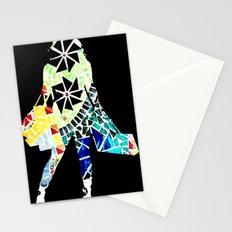 Shop Stationery Cards