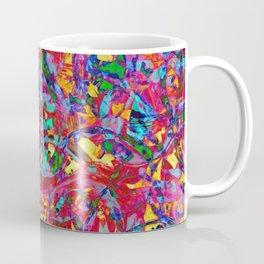 meli-melo Coffee Mug