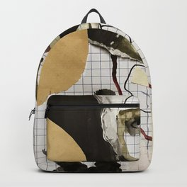 Mystery of Love Backpack