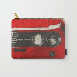 Giulia Carry-All Pouch