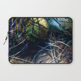 Tangled Web Laptop Sleeve