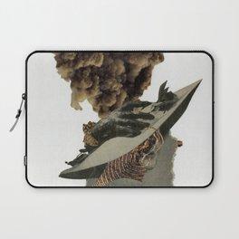 Ipseity Laptop Sleeve