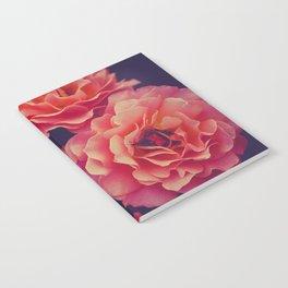 Treasure of Nature III Notebook